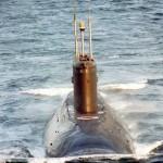 Kilo_Submarine_DN-SC-96-00528