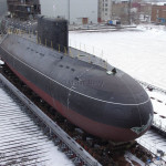 SHIP_SSK_Kilo_Sindhugosh_Class_Launch_lg