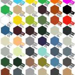 Tamiya_acrylic_chart2