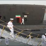 Yunis-submarine-Iran-2