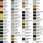 colormap_modelmaster1