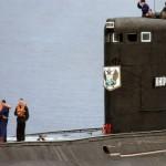 russian-kilo-class-submarine1