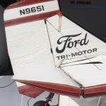 FoF_Ford_Trimotor_38-150x15011
