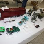 VASHO_2012_Car-table-Part-3_0061