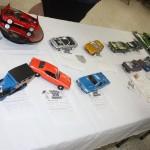 VASHO_2012_Car-table-part-1_0063