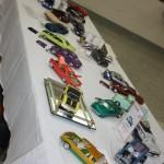 VASHO_2012_Car-table-part-2_0062