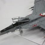 VASHO_2012_Cleanly-built-F18E_48_0001