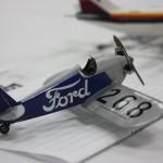 VASHO_2012_Ford_Fliver_48