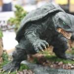 VASHO_2012_Godzilla-foe_0029