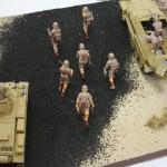 VASHO_2012_Junior-desert-battle-WWII_35_0039