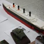 VASHO_2012_Lego-Titanic_0048
