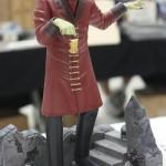 VASHO_2012_Nosferatu-vampire-figure_Monarch_6_0030