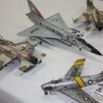 VASHO_2012_Pretty-jets_48_0003