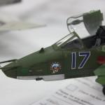 VASHO_2012_Su-25-close-up
