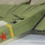 VASHO_2012_TB-3-Soviet-bomber_72_0010