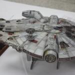 VASHO_2012_mill_falcon