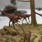 Velociraptor-pack-hunt-dio_Tamiya_35_0045