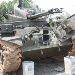 M42_Duster_VA-Tank-Farm-2012_01