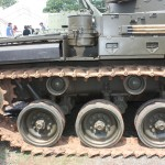 M42_Duster_VA-Tank-Farm-2012_04