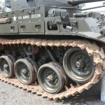 M42_Duster_VA-Tank-Farm-2012_05