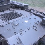 M42_Duster_VA-Tank-Farm-2012_12