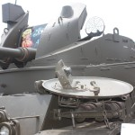 M42_Duster_VA-Tank-Farm-2012_13