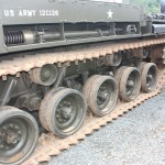 M42_Duster_VA-Tank-Farm-2012_17