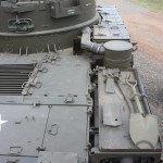 M42_Duster_VA-Tank-Farm-2012_18