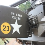 M42_Duster_VA-Tank-Farm-2012_26