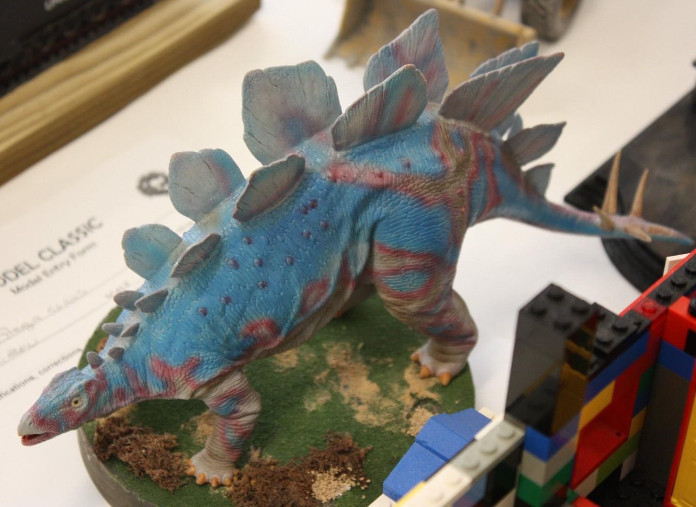 Blue_Steagsaurus