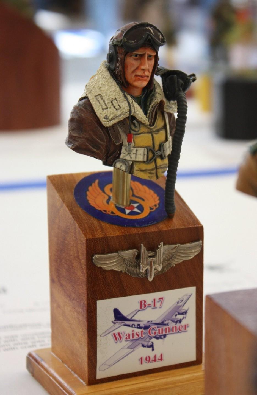 USAAF_pilot
