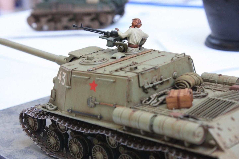 russian_tanl_destroyer