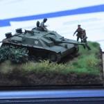 small_polish_stug-1440x9271