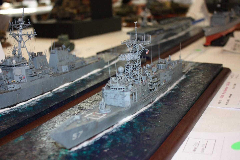 tabletop_armada