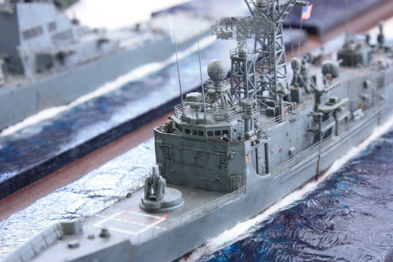 tiny_frigate