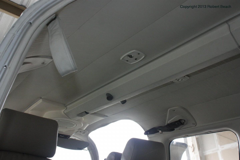 Interior_roof