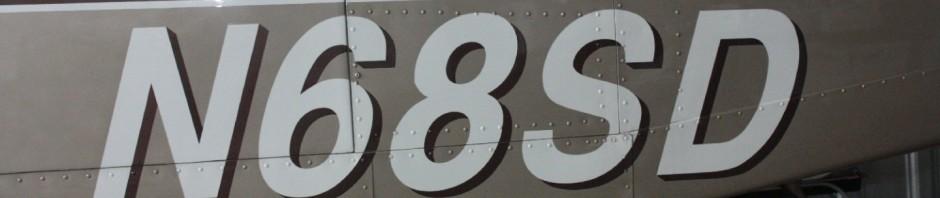 exterior_callsign-number_portside-1440x9601
