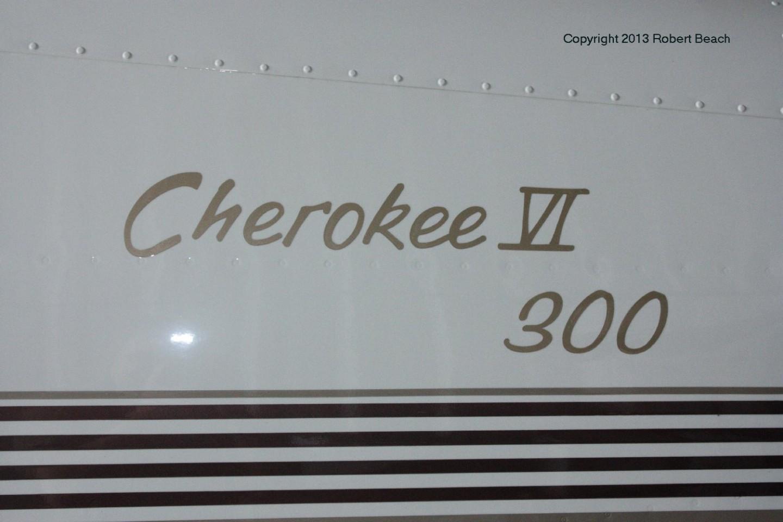 exterior_cherokee script_closeup_portside