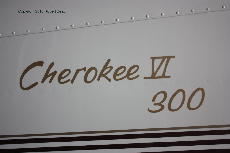 exterior_cherokee script_closeup_strbdside