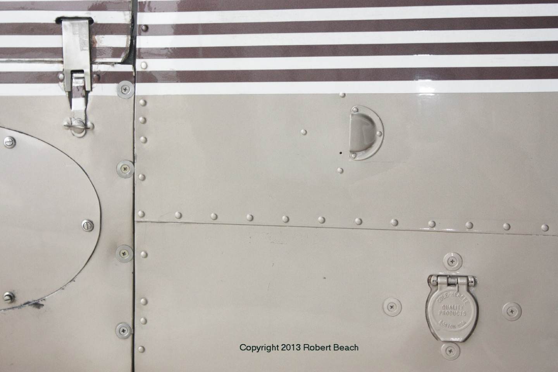 exterior_fwd fuselage portside closeup