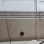 exterior_fwd-fuselage_aft-engine-cowl_strbdside-1440x9601