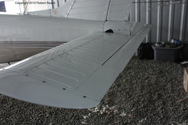 exterior_horiz tailplane_portside