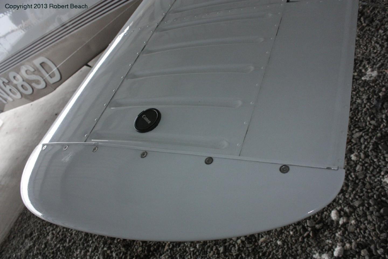 exterior_horiz tailplane_tip_portside