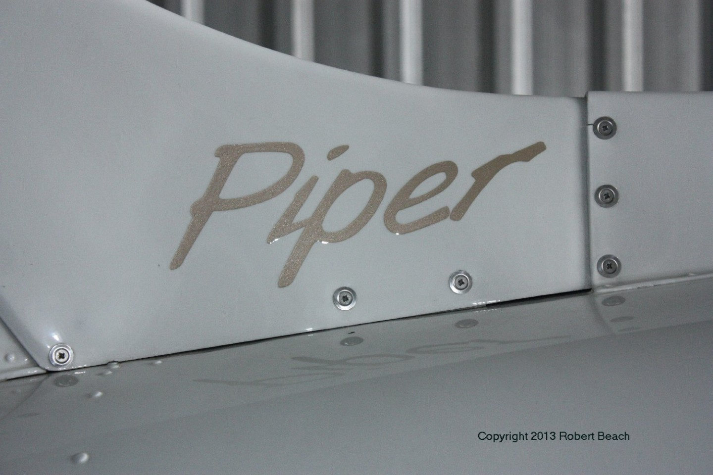 exterior_piper script_aft strbdside fin