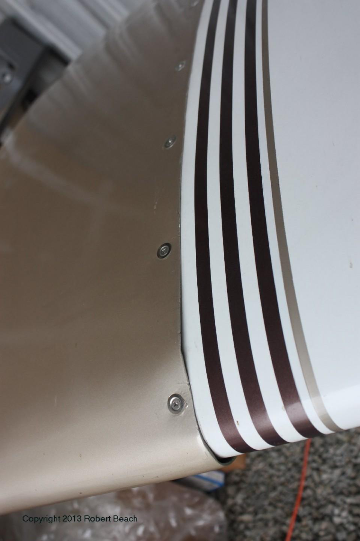 exterior_starbd wingtip_closeup