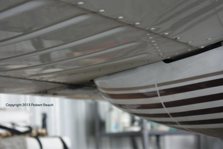 exterior_tailplane underside_frm starbd