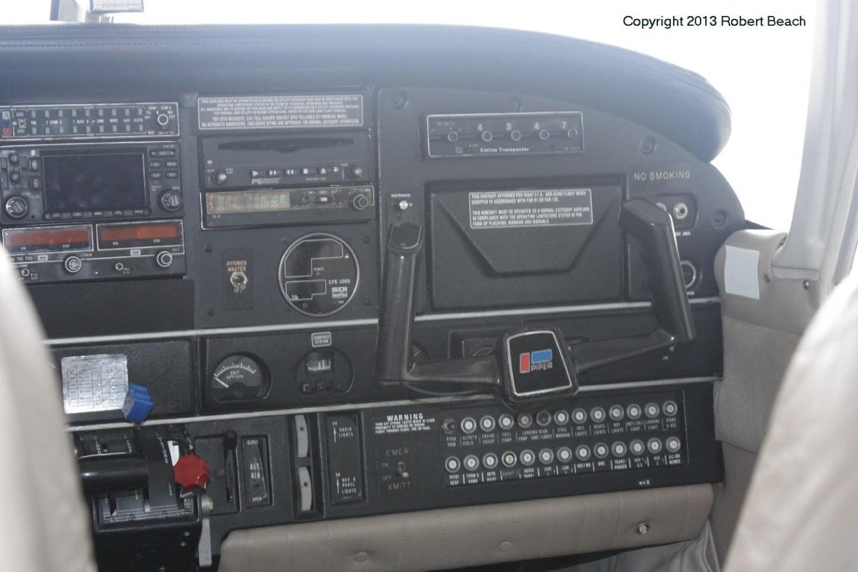 interior_strbd_panel