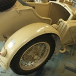 BMW_Mtrcycle_sidecar_car-overall_frm-rt-rear-1440x9601