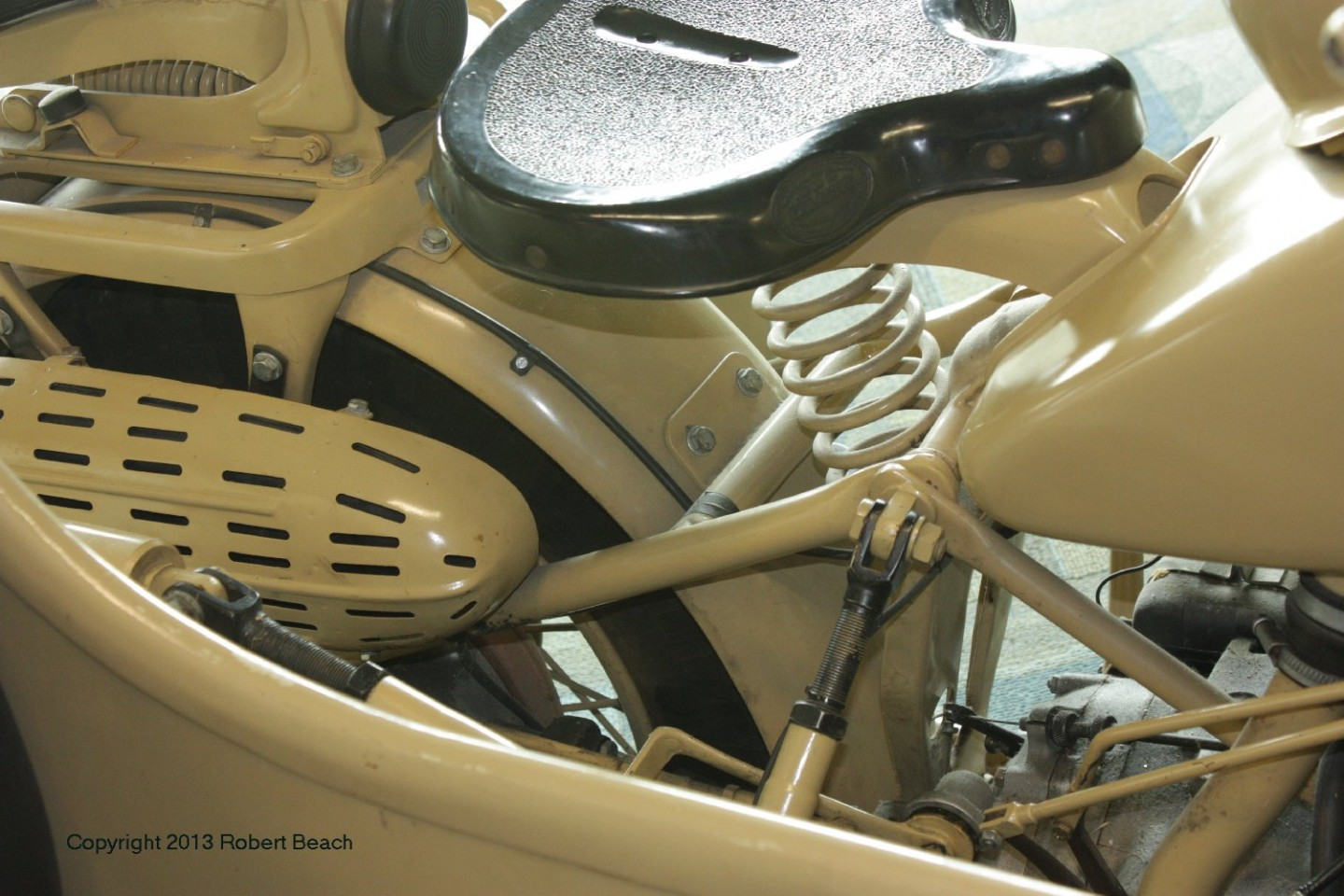 BMW_Mtrcycle_sidecar_cntr_frm rightside