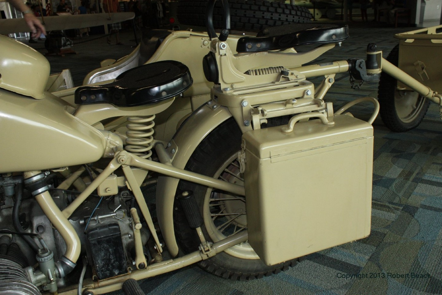 BMW_Mtrcycle_sidecar_cycle left pannier